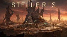 Stellaris - Strategiczne