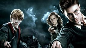 Serial Harry Potter trafi na HBO Max
