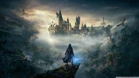 Warner Bros. Games stawia na gry usługi