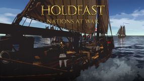 Holdfast: Nations At War (PC)
