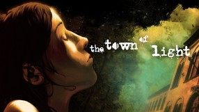 The Town of Light (XONE)
