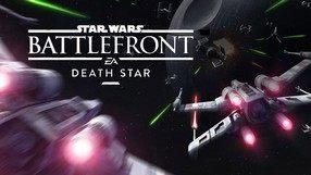 Star Wars: Battlefront - Gwiazda �mierci (PC)