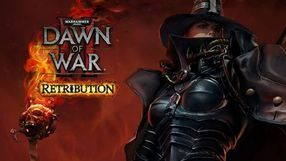 Warhammer 40,000: Dawn of War II - Retribution (PC)