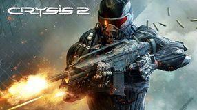 Testujemy Crysis 2