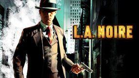 Testujemy L.A. Noire