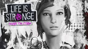 Life is Strange: Before the Storm (XONE)