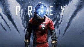 Prey (PS4)