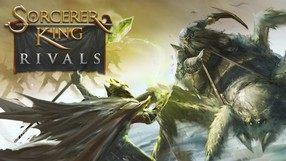 Sorcerer King: Rivals (PC)