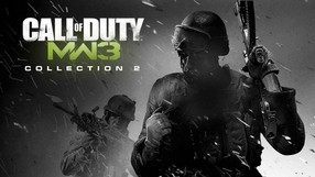 Call of Duty: Modern Warfare 3 – Collection 2