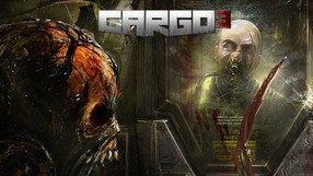 Cargo 3 (PC)