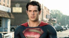 Re¿yser Star Wars wyprodukuje film o Supermanie. Henry Cavill chêtnie powróci³by do roli