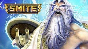 Smite (XONE)