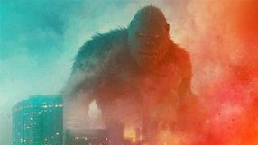 Gad¿ety z Godzilla vs. Kong zdradzaj¹ wystêp wrogiego potwora. Jest te¿ nowy klip
