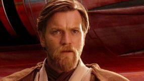 Aktorka z Gry o tron do³¹cza do obsady serialu Star Wars o Obi-Wanie