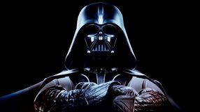 Tajemniczy projekt Star Wars w planach. Poznaliœmy nazwiska twórców
