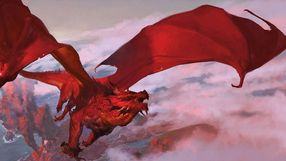 Hugh Grant zagra czarny charakter w filmie Dungeons & Dragons