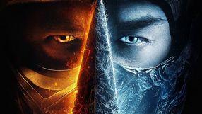 Mortal Kombat z g³êbokim Sub-Zero i najlepszymi scenami walki w historii filmów