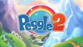 Peggle 2 (XONE)