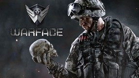 Warface (PC)