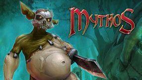 Testujemy Mythos