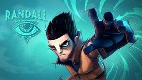 Randall (PC)