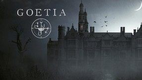 Goetia (Switch)