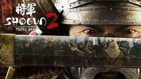 Testujemy Total War: SHOGUN 2