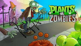 Plants vs Zombies (PSV)
