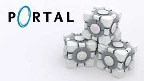 Portal (AND)