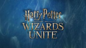 Harry Potter: Wizards Unite (AND)
