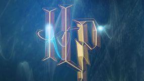 Nowości w poradniku Harry Potter: Wizards Unite