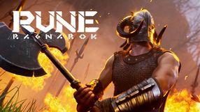 Rune II - RPG