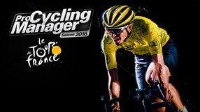 Tour de France 2016 (XONE)