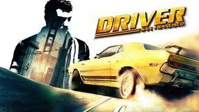 Driver: San Francisco (PS3)