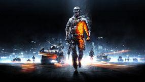 Battlefield 6 otrzyma zwiastun w czerwcu