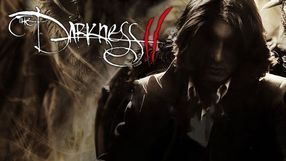 The Darkness II (X360)