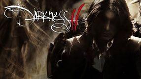 Testujemy The Darkness II