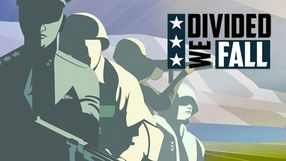 Divided We Fall (PC)