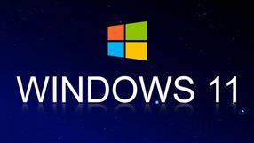 Koniec wsparcia Windows 10 = nadejście Windows 11?
