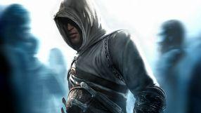 Wiemy, kto napisze scenariusz do serialu Assassin's Creed Netflixa