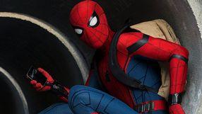Fani zobaczyli logo Spider-Man: No Way Home i zaczêli tworzyæ teorie