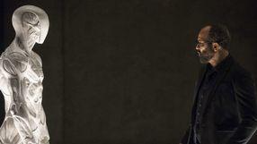 Aktor sugeruje start produkcji czwartego sezonu Westworld