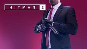 Hitman 2 - Akcji