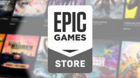 Dwie darmowe gry w Epic Games Store