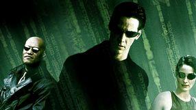 Matrix 4 z pierwsz¹ opini¹. Czeka nas ambitne widowisko, które podzieli widowniê