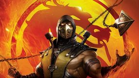 Mortal Kombat Legends otrzyma sequel