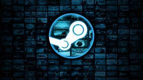 Datę i godzina startu Letniej Wyprzedaż Steam