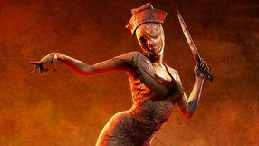 Fani Silent Hill zamiast gry dostaną deskorolki