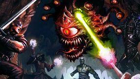 Najwyżej oceniane gry RPG na PC