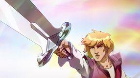 Twórcy He-Mana od Netfliksa odważyli się na fabularny krok, który wkurzył fanów [SPOILERY]